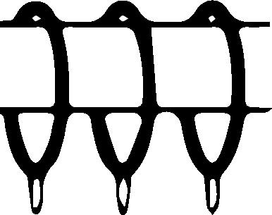 Κουρτινόξυλα