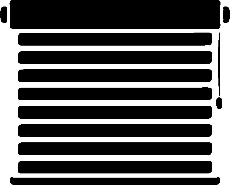 Είδη Σκίασης